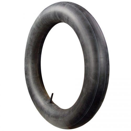 450/600-17/18 Michelin Tube | TR13 Offset Rubber Stem