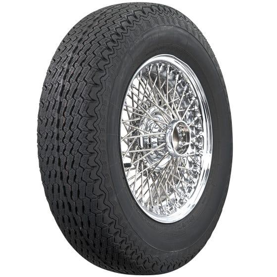 Dunlop SP Sport Aquajet | ER7015 205/70VR15