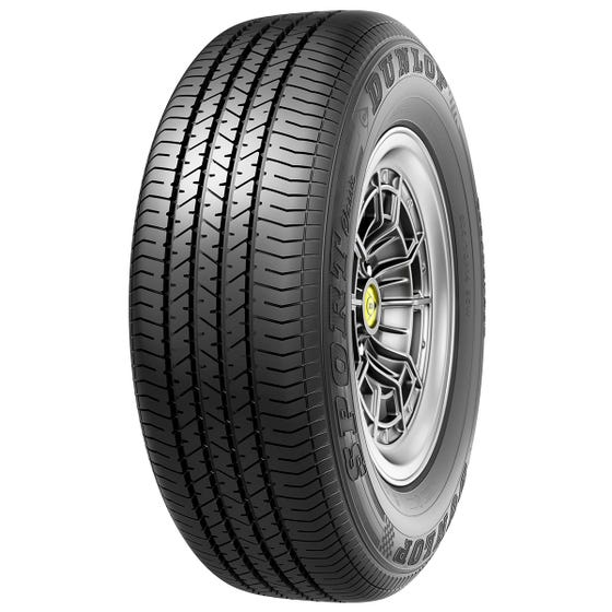 Dunlop Sport Classic | 185/70R13 86V