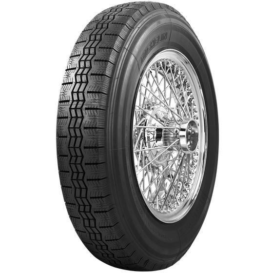 Michelin X-Stop   145R400