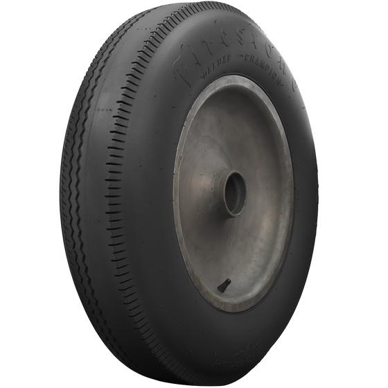 Firestone Indy Tire   760-16