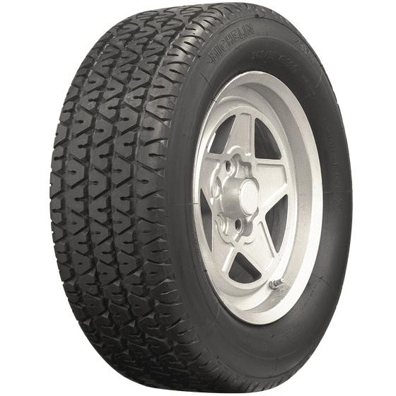 Michelin TRX-B | 240/55VR415