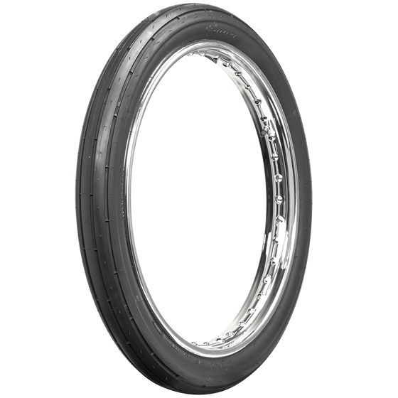 Firestone Classic Cycle | Ribbed | 275-21
